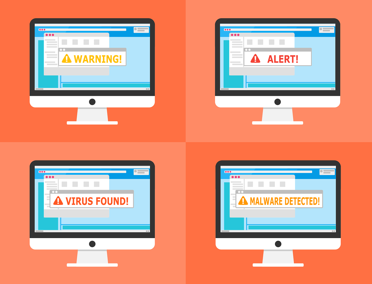 https://news.hitb.org/content/protecting-your-networks-ransomware-us-government-recommendations