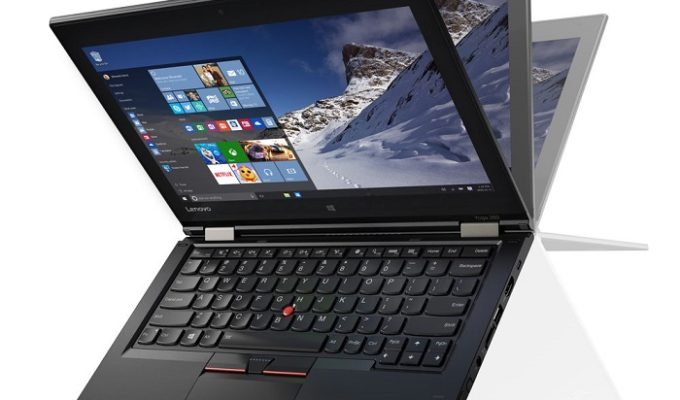 https://trtpost-wpengine.netdna-ssl.com/files/2018/02/ThinkPad_Lenovo_Yoga-680x400.jpg