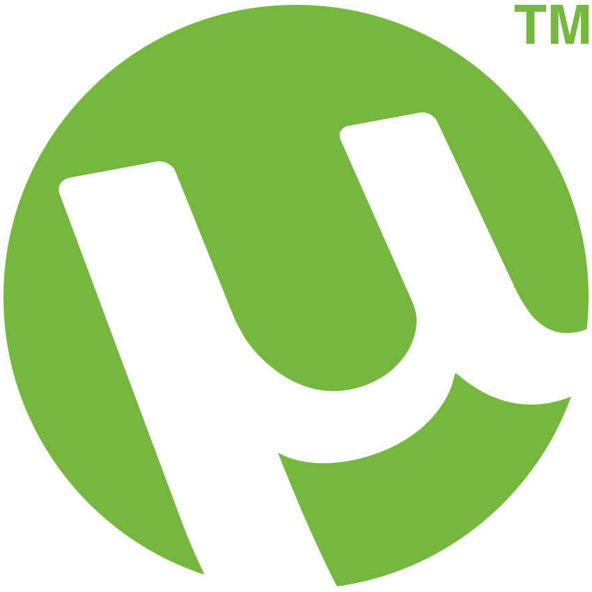 Utorrent Vulnerabilities Allow Information Disclosure And Remote
