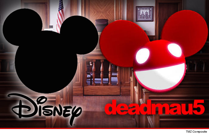 http://ll-media.tmz.com/2014/09/02/0902-disney-deadmou5-composite-3.jpg