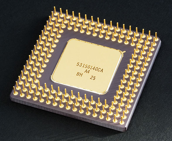 http://en.wikipedia.org/wiki/Central_processing_unit