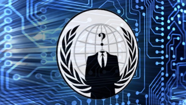 http://en.wikipedia.org/wiki/Anonymous_%28group%29
