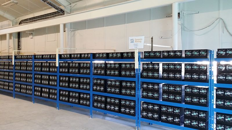 https://cdn.arstechnica.net/wp-content/uploads/2017/05/Cryptocurrency_Mining_Farm-800x450.jpg