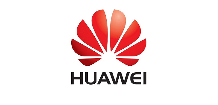 http://i1-news.softpedia-static.com/images/news-700/Huawei-Chairman-We-Don-t-Know-Why-Australia-Banned-Us-from-the-NBN.jpg?1347874276