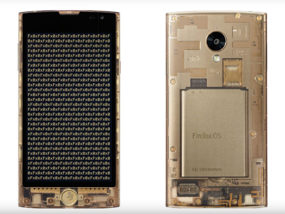 http://www.theverge.com/2014/12/23/7440079/fx0-firefox-os-smartphone-specs-release-date-photos