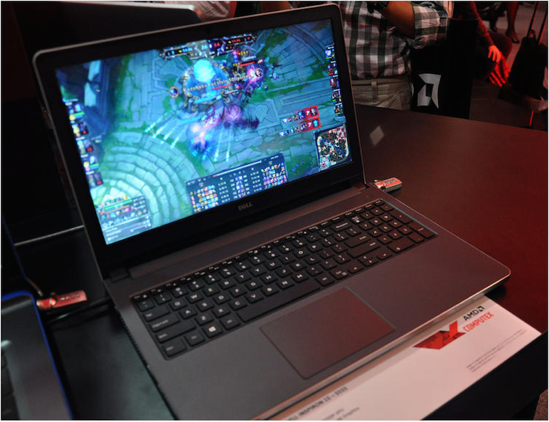 http://www.cnet.com/news/amds-newest-a-series-notebooks-will-have-up-to-12-cores/#ftag=CAD590a51e
