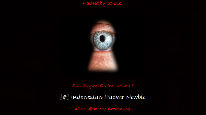 http://rt.com/files/news/20/ff/f0/00/anonymous-indonesia-australia-hack.si.jpg