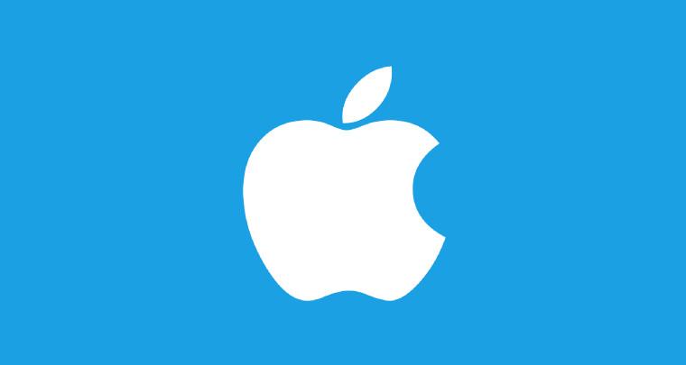 new apple logo 2015 Gallery
