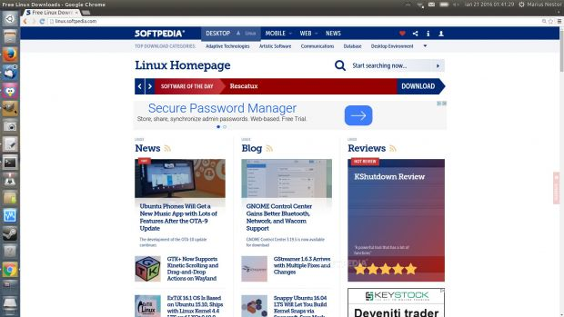 http://i1-news.softpedia-static.com/images/fitted/620x/google-promotes-chrome-48-browser-to-the-stable-channel-fixes-37-security-issues-499191-2.jpg