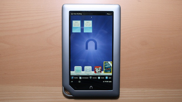 http://static.arstechnica.net/assets/2011/11/nook_tablet_listing-thumb-640xauto-