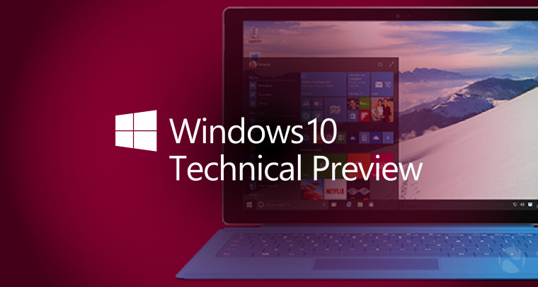 http://www.neowin.net/images/uploaded/2015/03/windows-10-technical-preview-logo-10_story.jpg