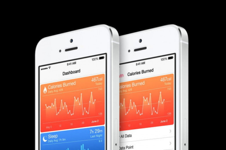 https://icdn8.digitaltrends.com/image/apple-health-640x0.jpg?ver=1