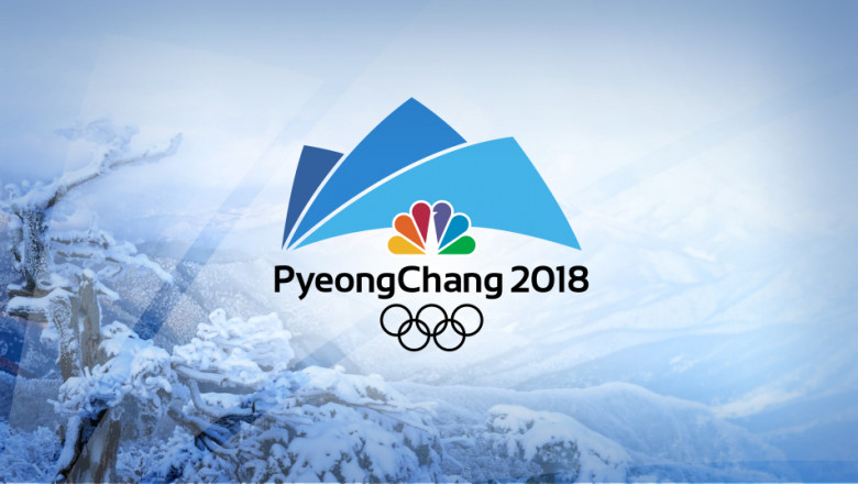 https://viamediatv.com/wp-content/uploads/2017/12/winter-olympics.jpg