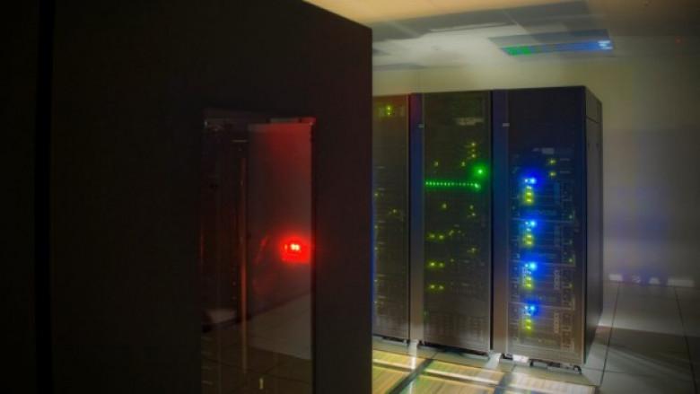 000bbb646b7 Kiwis unplug supercomputer after intrusion