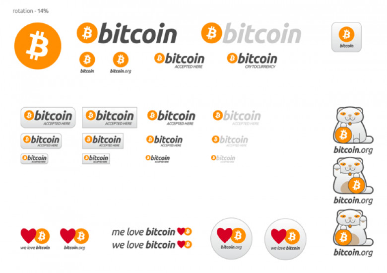 14 bitcoins wiki nfl betting pool spreadsheet