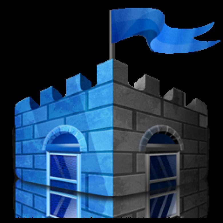 httpenwikipediaorgwikiMicrosoftSecurityEssentials Microsoft Security Essentials 40 ready for