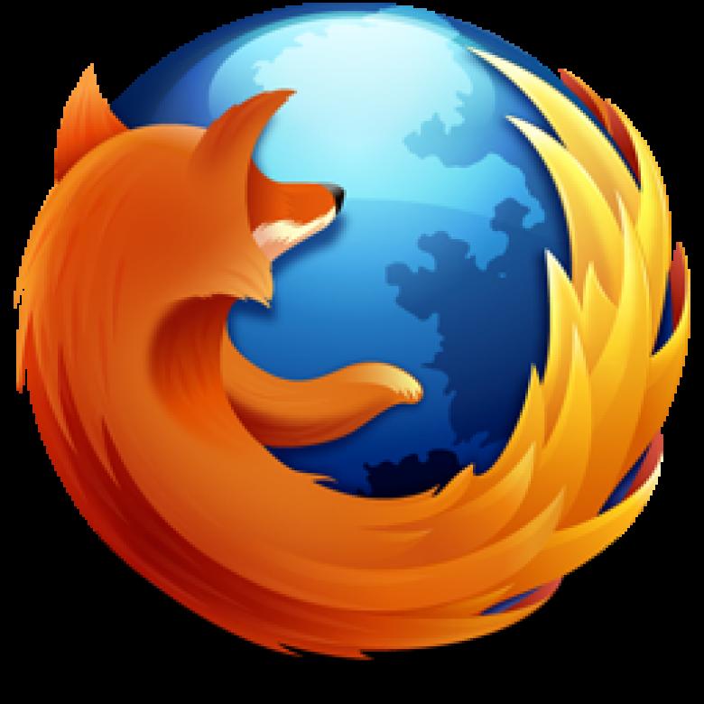 http://en.wikipedia.org/wiki/Firefox