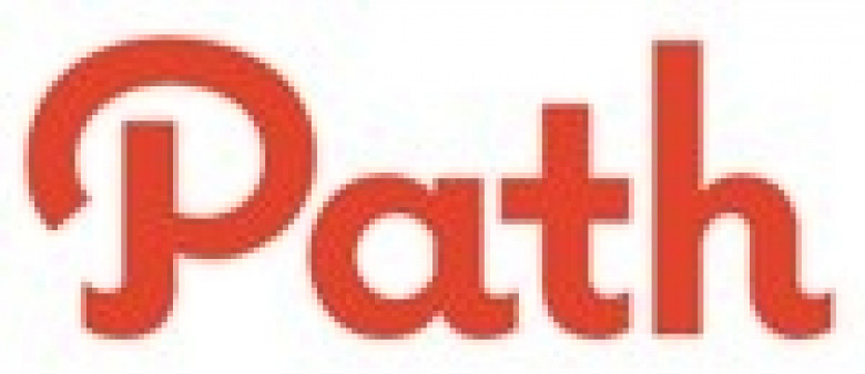 Path adds privacy feature to mobile app | HITBSecNews