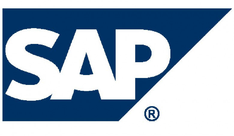 http://it.wikipedia.org/wiki/File:SAP_logo.jpg