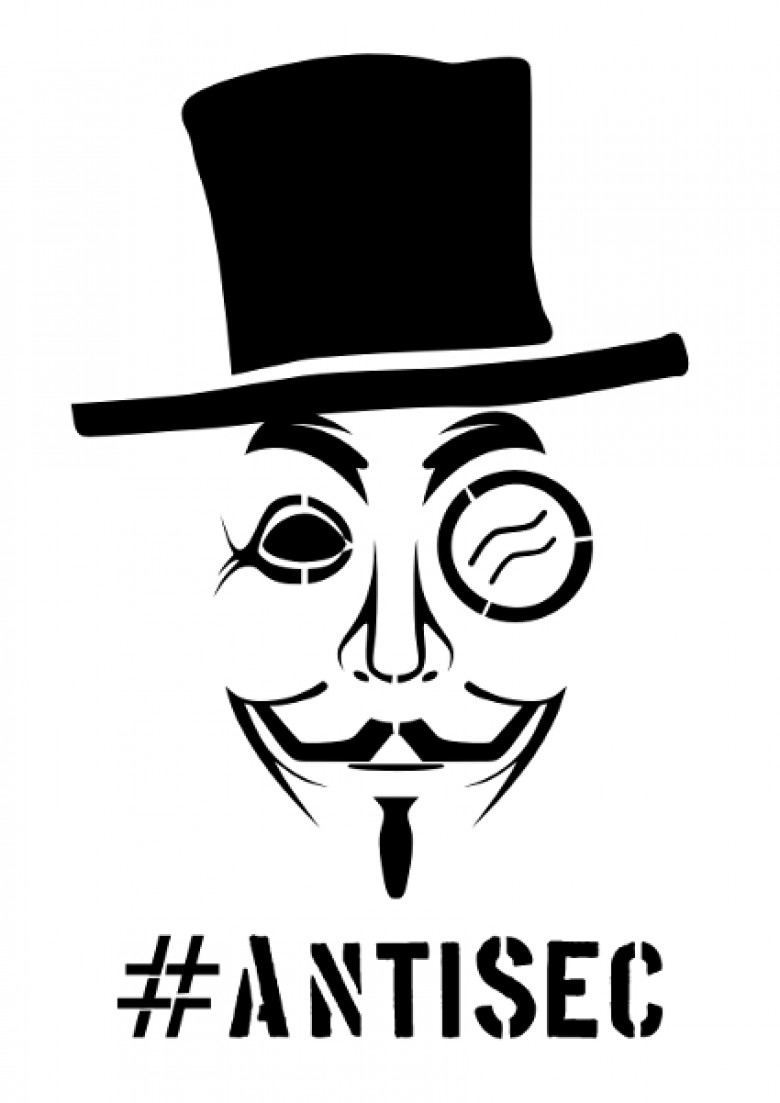 http://anarchistmedia.files.wordpress.com/2011/06/antisec1.jpg?w=425&h=601