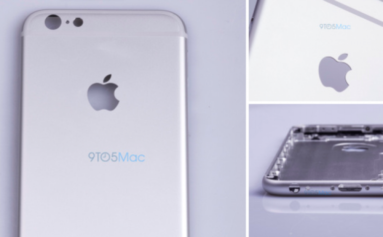 iPhone 7 release date, price, pictures and specs | HITBSecNews