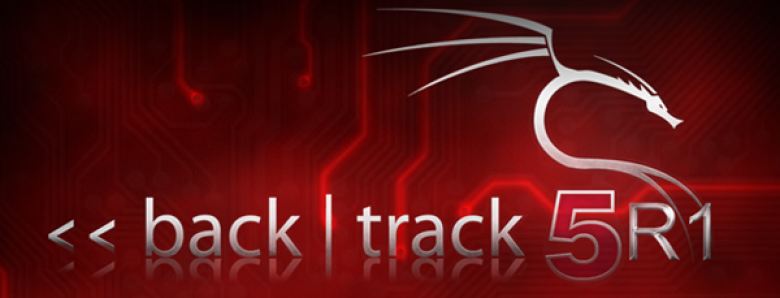 http://www.backtrack-linux.org/backtrack/backtrack-5-r1-released/