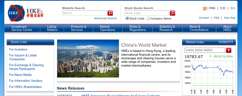 http://www.hkex.com.hk/eng/index.htm