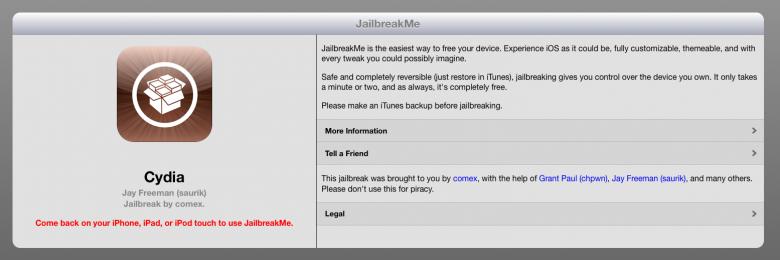 http://jailbreakme.com