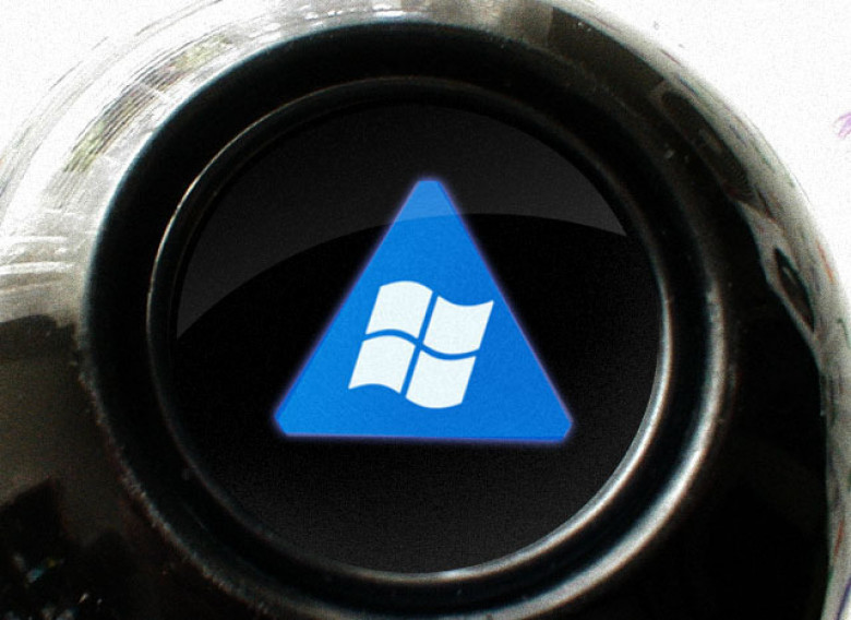 http://static.arstechnica.net/assets/2011/08/magic-windows-8-ball-4e4c5b6-intro-