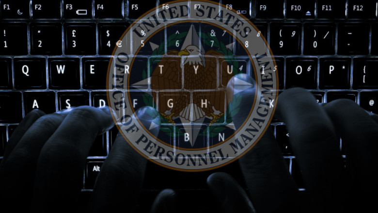 How OPM hackers tapped the mother lode of espionage data | HITBSecNews