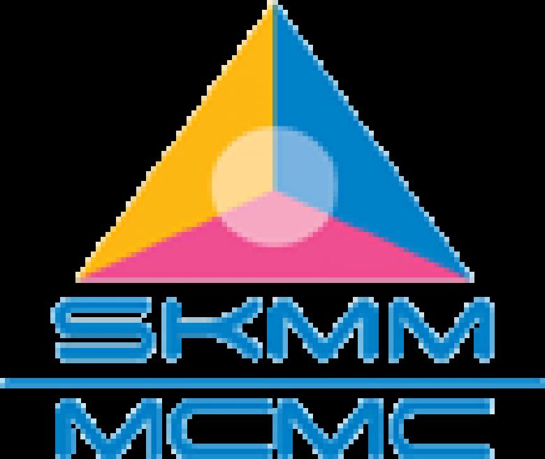 http://skmm.gov.my/images/skmm_logo.png