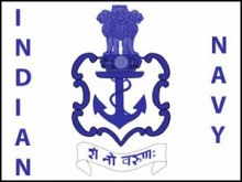 http://news.oneindia.in/img/2012/07/01-indian-navy-logo.jpg