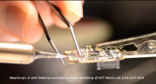 http://www.networkworld.com/graphics/2014/032714-soldering.jpg