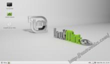 http://tuxtweaks.com/wp-content/uploads/2014/03/11_Mint16_Screenshot_wm-300x175.png
