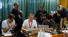 http://photos.hackinthebox.org