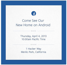 http://appleinsider.com/articles/13/03/28/facebook-to-reportedly-unveil-ios-competitor-at-april-event