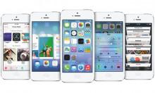 http://photos.appleinsider.com/13.06.12-iOS_7_Lineup.jpg
