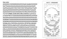 http://i2.cdn.turner.com/money/dam/assets/130501160907-hex-code-bernanke-620xa.jpg
