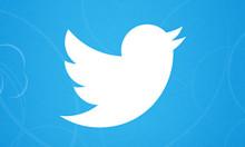 http://photos2.appleinsidercdn.com/gallery/13229-7827-130708-Twitter-Bird-l.jpg