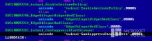 http://www.neowin.net/images/uploaded/1365933381_img_13042013_201328.jpg
