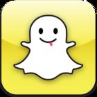 http://en.wikipedia.org/wiki/Snapchat
