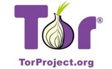http://www.theinquirer.net/IMG/509/296509/2011-tor-logo-flat-jpg-270x167.jpg?1430229668