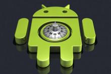 http://static.techspot.com/images2/news/bigimage/2013-09-16-image-10.jpg