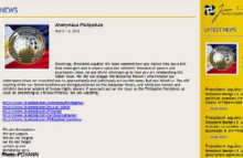 http://news.asiaone.com/A1MEDIA/news/03Mar13/others/20130314.142426_20130314-palacehacked.jpg