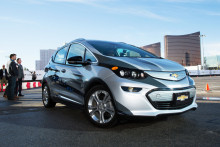 http://www.wired.com/wp-content/uploads/2016/01/2016-ces-chevy-bolt-011-1024x683.jpg