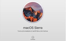 http://photos5.appleinsidercdn.com/gallery/20269-21774-macos-sierra-install-top-l.jpg