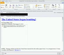 http://www.securelist.com/en/images/pictures/klblog/208214061.png