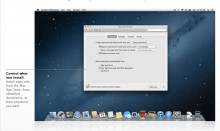 http://img.ibtimes.com/www/data/images/full/2012/02/21/236397-os-x-mountain-lion