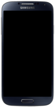 http://en.wikipedia.org/wiki/Samsung_Galaxy_S4