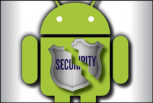 http://www.eweek.com/imagesvr_ce/3547/290_AndroidSecurity.jpg